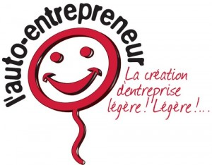 creation_site_auto_entrepreneur
